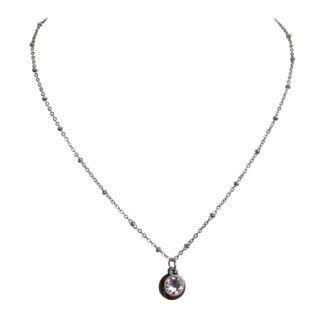 flow jewels ketting 19204