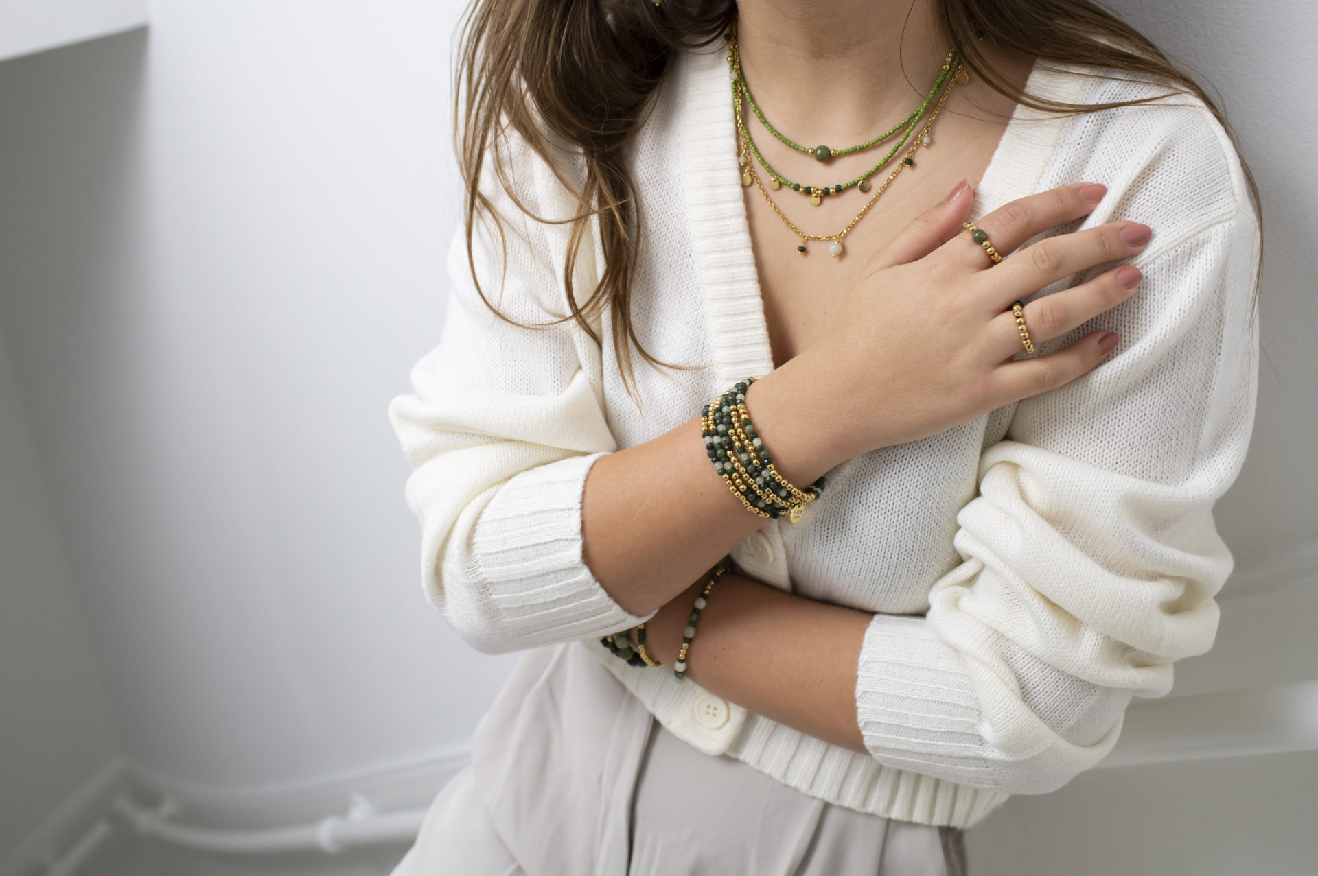 FlowJewels SS21