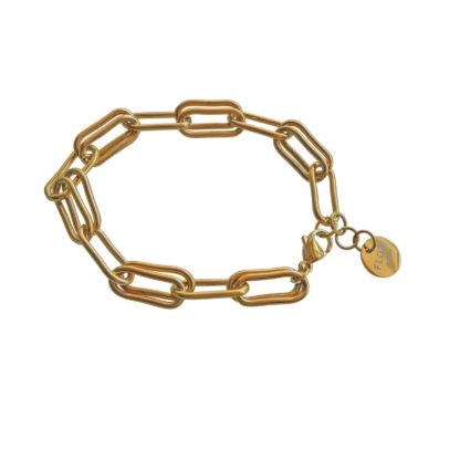 FlowJewels armbanden goud